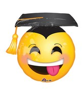 https://0201.nccdn.net/4_2/000/000/01e/20c/Emoji-Face-Grad.jpg