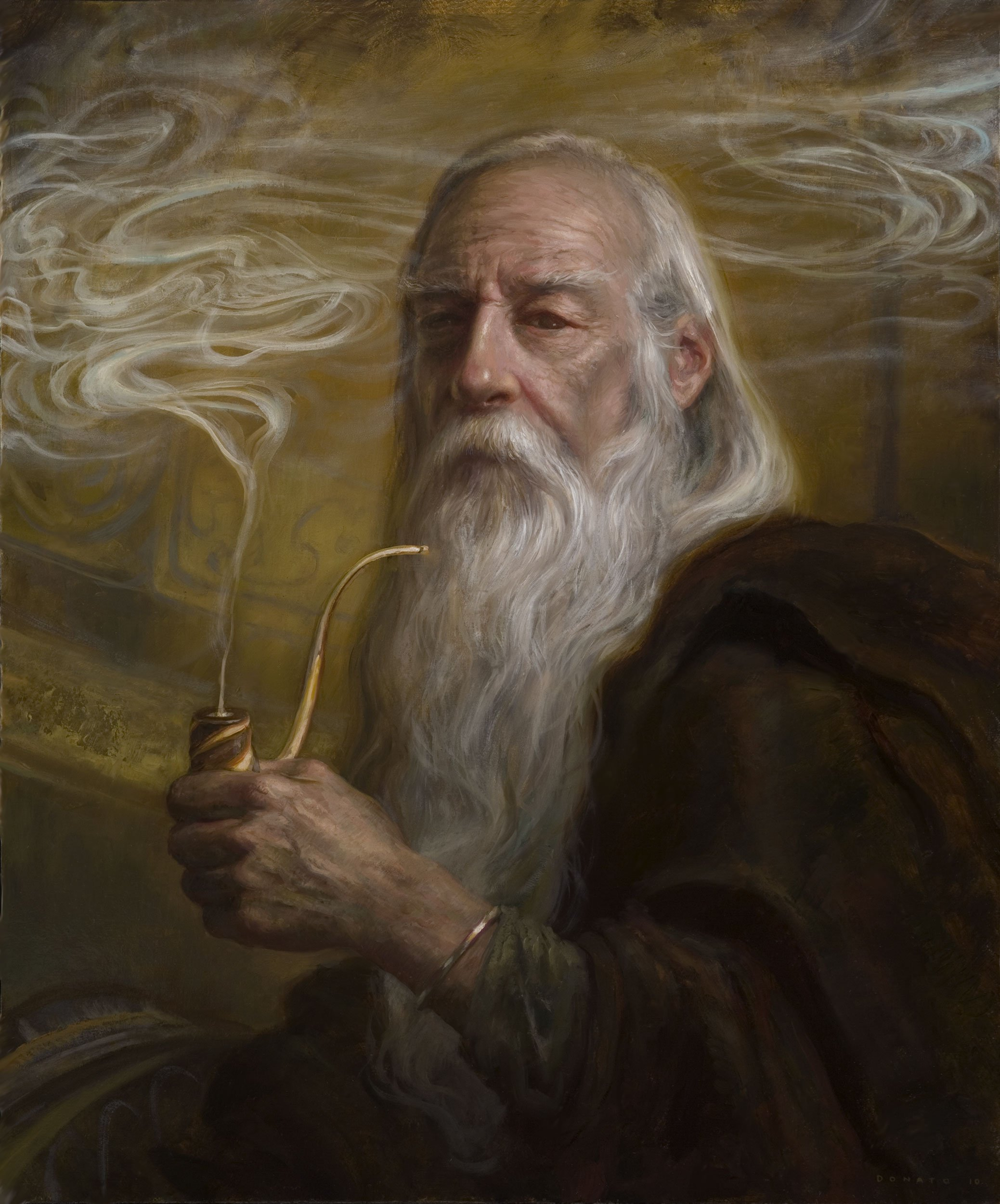 https://0201.nccdn.net/4_2/000/000/01e/20c/Gandalf_Rivendell_Smoking-2077x2500.jpg