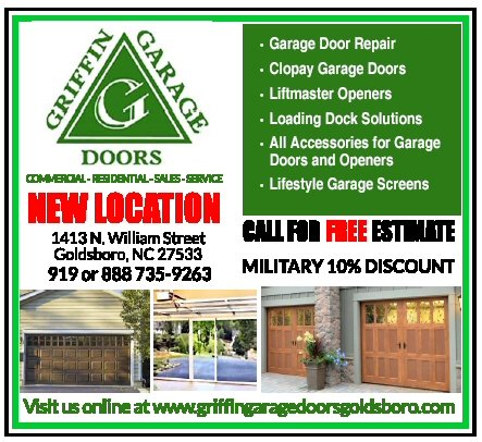 https://0201.nccdn.net/4_2/000/000/01e/20c/Griffin-Garage-Doors.jpg