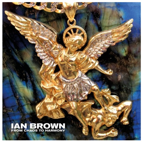 https://0201.nccdn.net/4_2/000/000/01e/20c/Ian-Brown.jpg