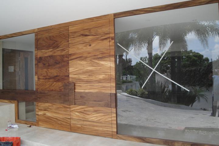 https://0201.nccdn.net/4_2/000/000/01e/20c/Modifica-Puertas-Closets-Y-Cocinas-7-720x480.jpg