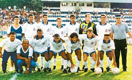 https://0201.nccdn.net/4_2/000/000/01e/20c/Paragua--uense-1994-445x270.jpg