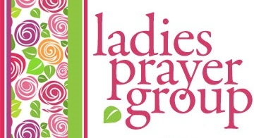 https://0201.nccdn.net/4_2/000/000/01e/20c/RRCOG-Ladies-Prayer-Group-360x196.jpg