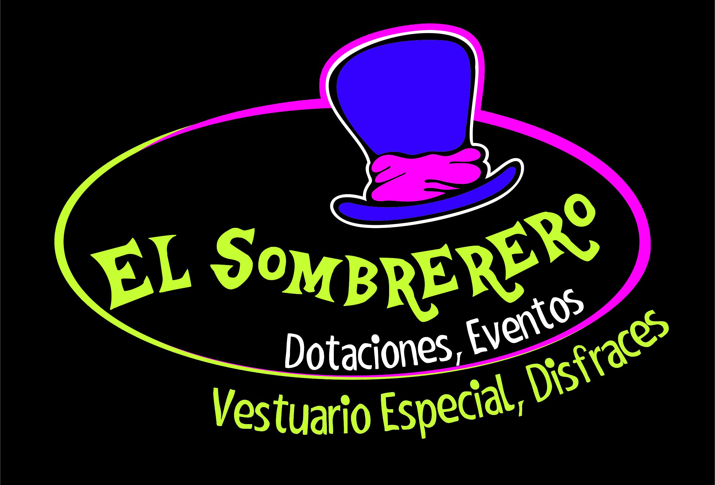 EL SOMBRERERO DISFRACES Y VESTUARIO ESPECIAL
