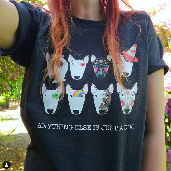 Anything Else T-Shirt