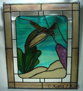 https://0201.nccdn.net/4_2/000/000/01e/20c/Sea-Turtle-Stained-Glass-7-4x6-288x316.jpg