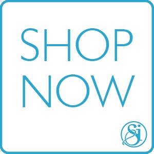 Shop Inde Online Store Button