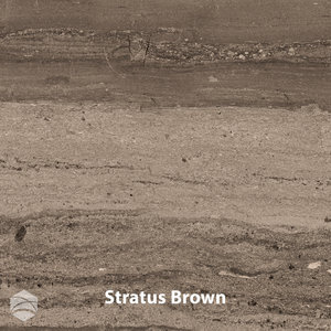 https://0201.nccdn.net/4_2/000/000/01e/20c/Stratus-Brown_V2_12x12-300x300.jpg