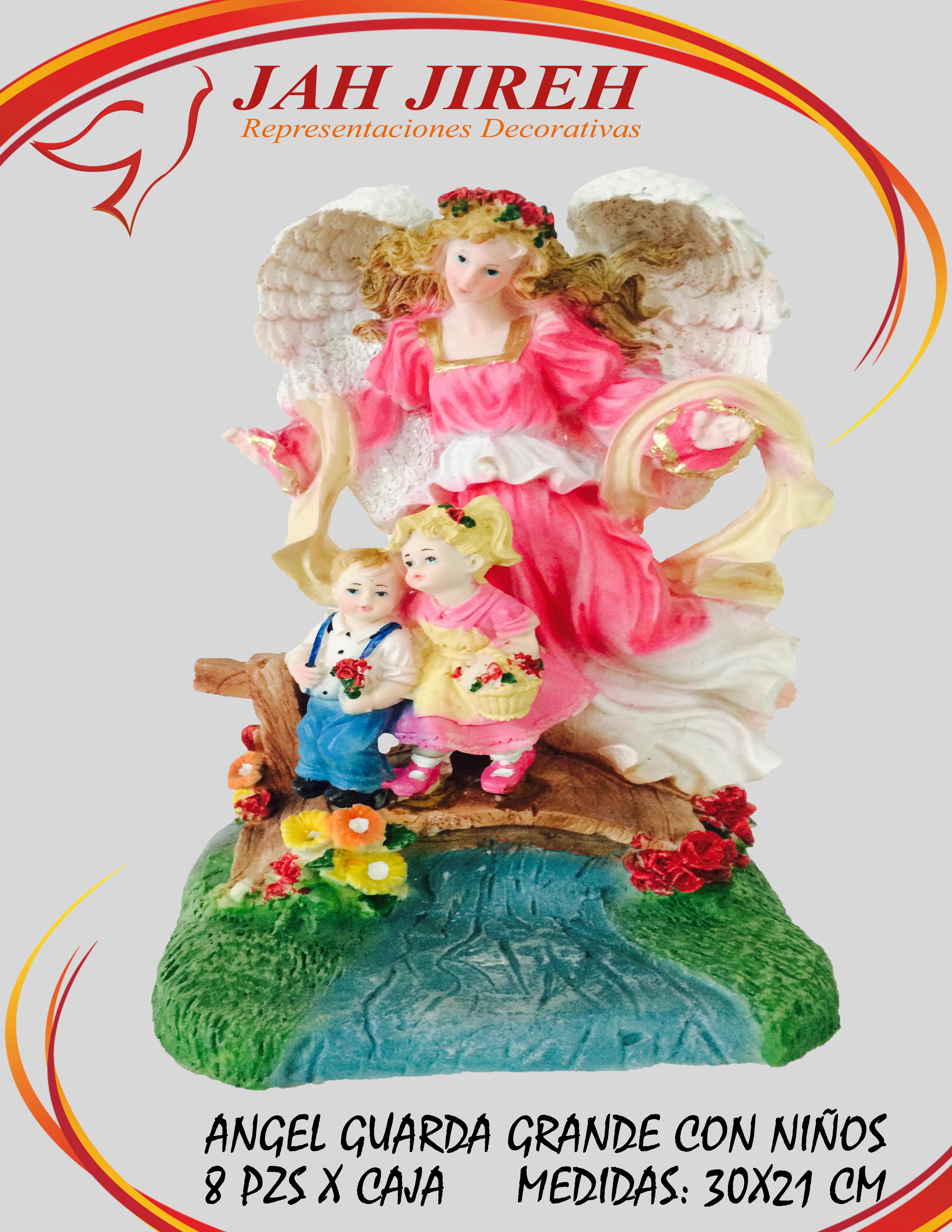 https://0201.nccdn.net/4_2/000/000/01e/20c/angel--guarda-grande-con-ni--os.jpg