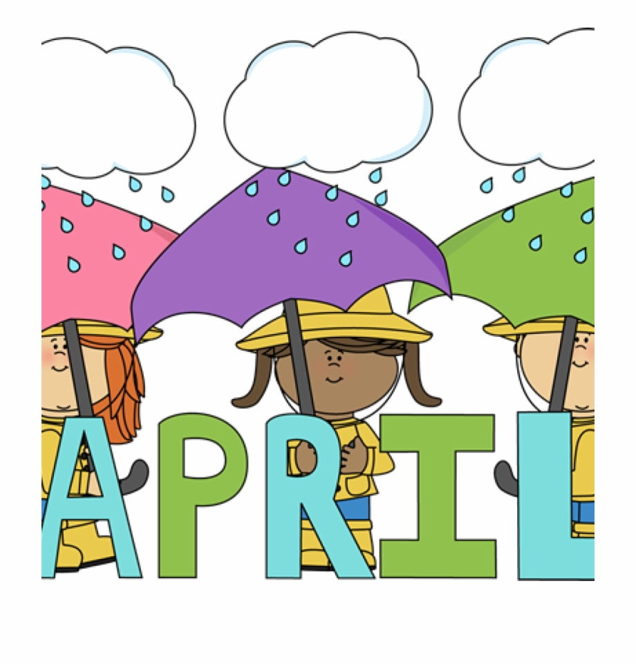 https://0201.nccdn.net/4_2/000/000/01e/20c/april-birthday-free-clipart-920x960.jpg