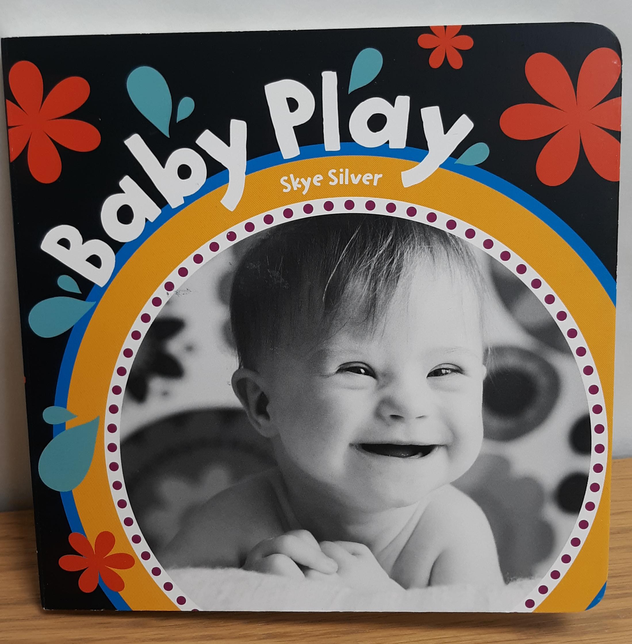 https://0201.nccdn.net/4_2/000/000/01e/20c/baby-play.png