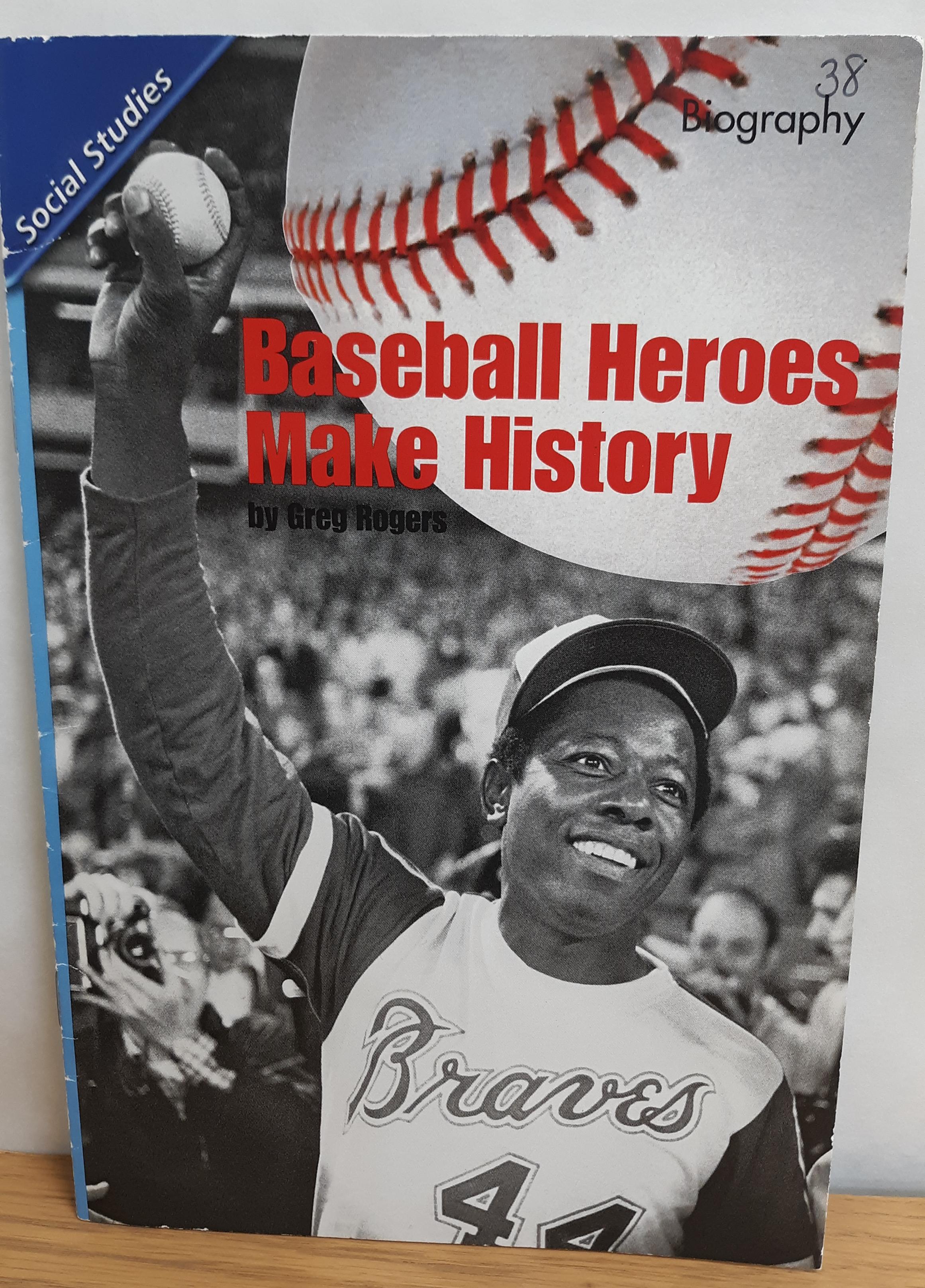 https://0201.nccdn.net/4_2/000/000/01e/20c/baseball-heroes-make-history.png
