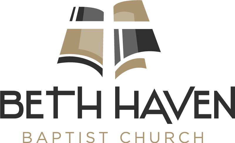 Beth Haven Baptist Church | Denver, NC