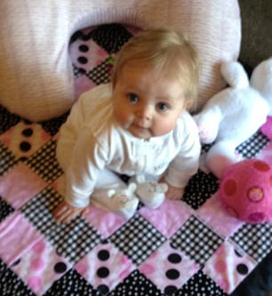 Multi-purpose baby mat||||Multi-purpose baby mat