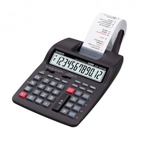 https://0201.nccdn.net/4_2/000/000/01e/20c/calculadora-de-escritorio-con-impresora-458x458.jpg