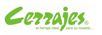 https://0201.nccdn.net/4_2/000/000/01e/20c/cerrajes-logo.png