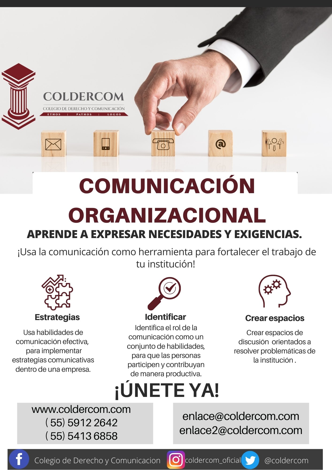 https://0201.nccdn.net/4_2/000/000/01e/20c/comunicaci--n-organizacional.jpg