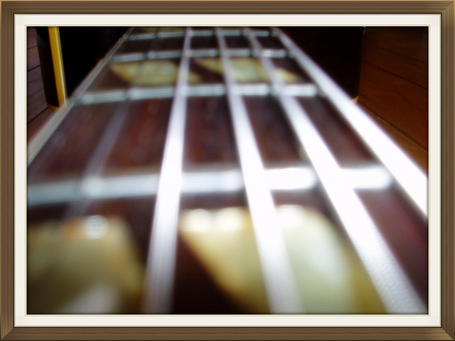 MannofieldMusic Guitar Lessons West Bridgford Nottingham