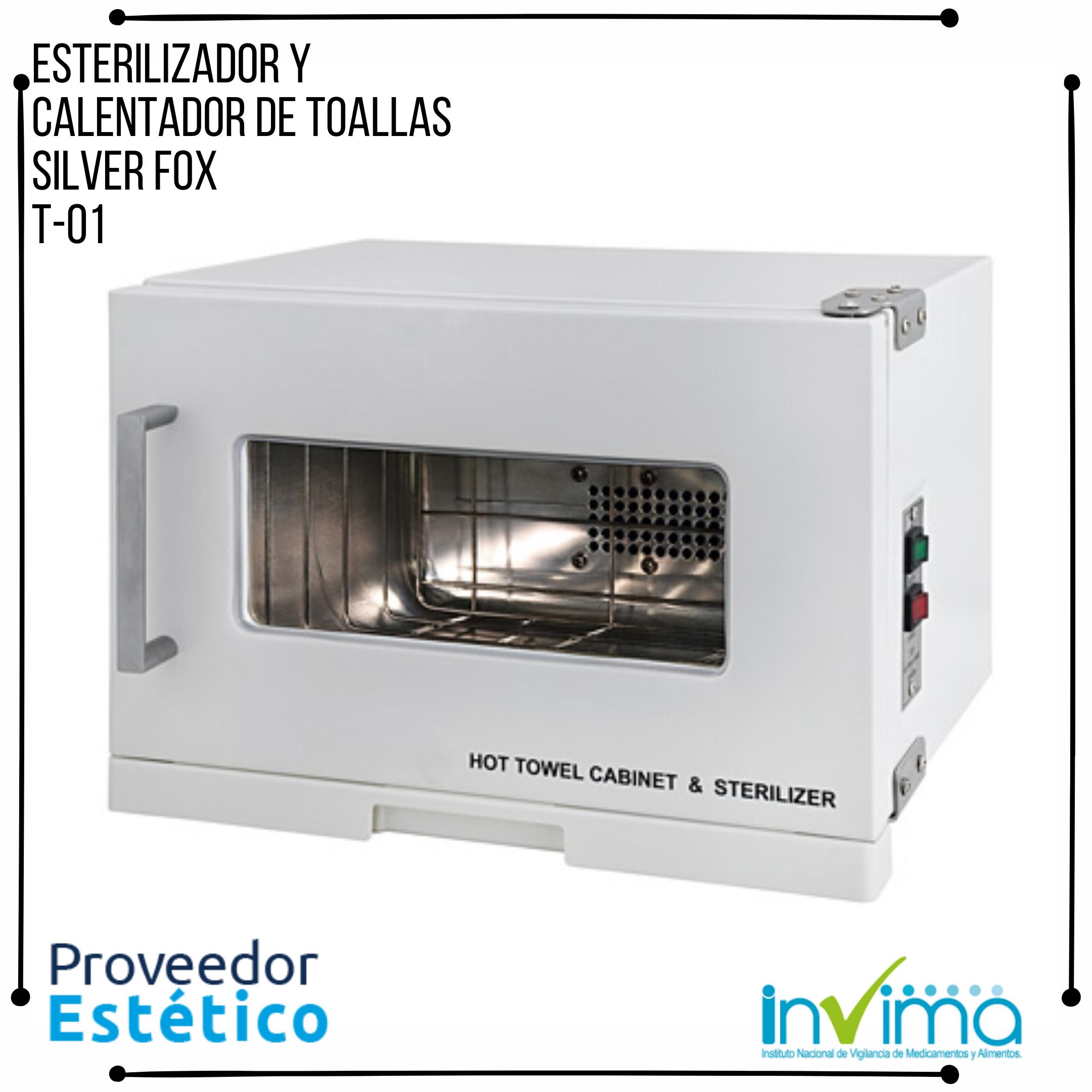https://0201.nccdn.net/4_2/000/000/01e/20c/esterilizador-y-calentador-de-toallas-silver-fox-t-01.png