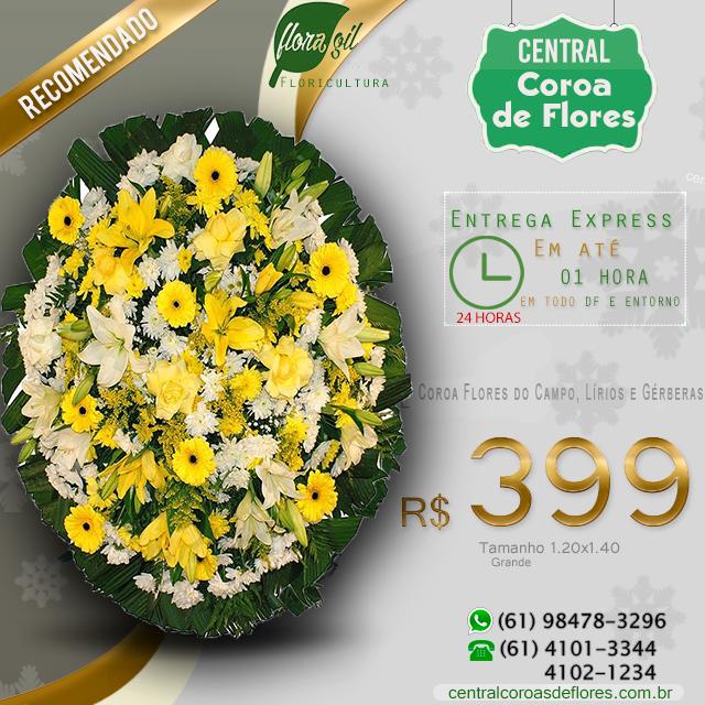 https://0201.nccdn.net/4_2/000/000/01e/20c/flores-do-campoo.png