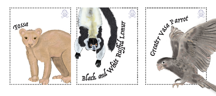 https://0201.nccdn.net/4_2/000/000/01e/20c/fossa-ruffed-lemur-vasa-parrot.png