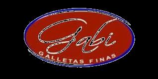 GALLETAS GABY