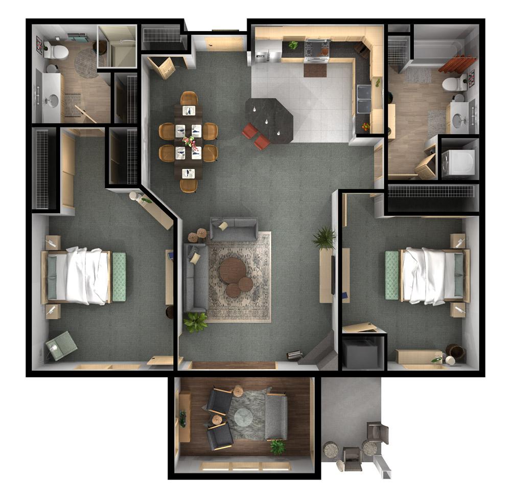 https://0201.nccdn.net/4_2/000/000/01e/20c/garden-middle-phase-2---2-bedroom.jpg
