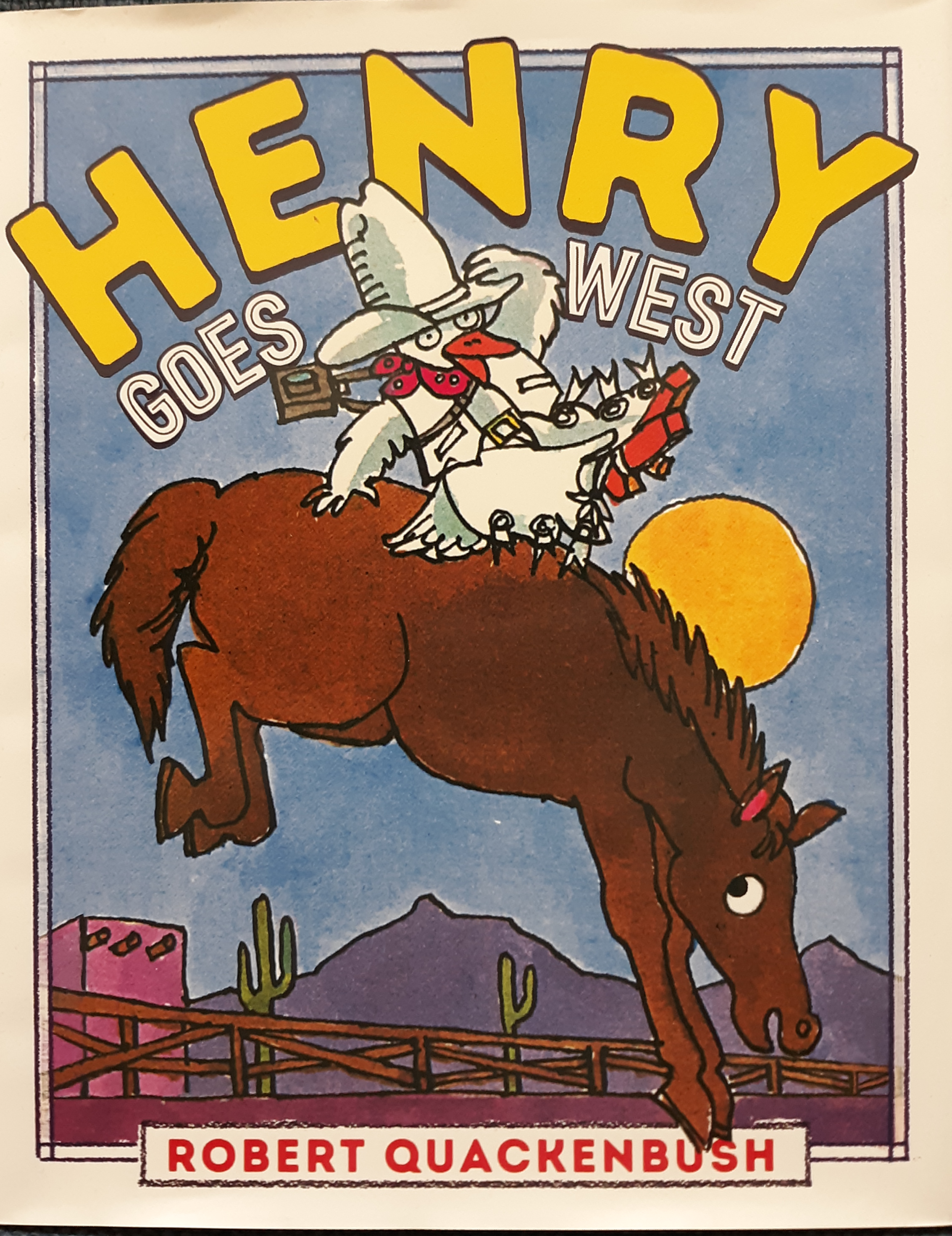 https://0201.nccdn.net/4_2/000/000/01e/20c/henry-goes-west.png