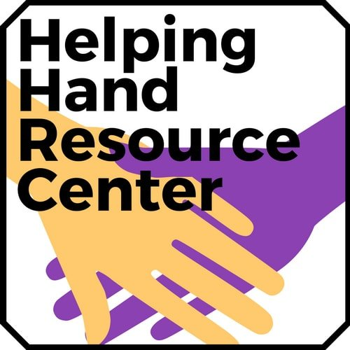 Helping Hand Resource Center
