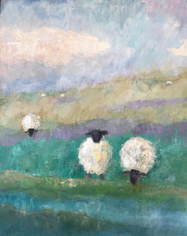 https://0201.nccdn.net/4_2/000/000/01e/20c/highland-sheep-1.jpg