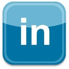 CLICK HERE FOR LINKEDIN PAGE