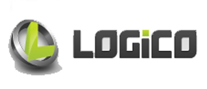 https://0201.nccdn.net/4_2/000/000/01e/20c/logico-720x311.jpg