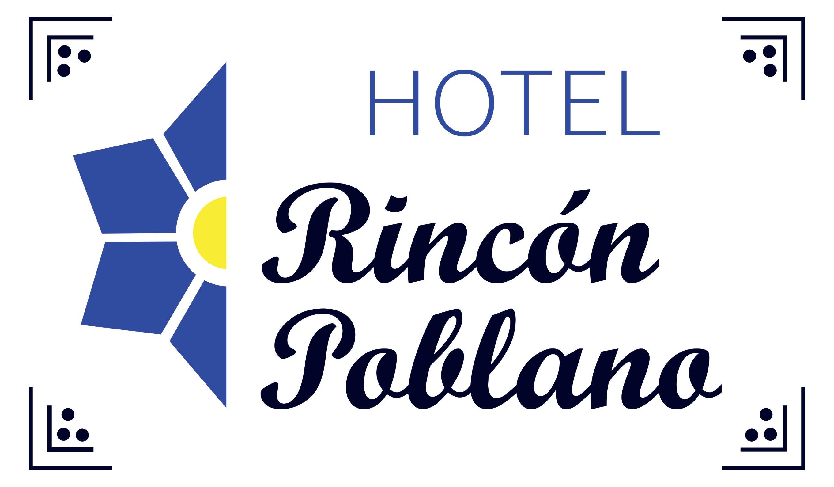 Hotel Rincón Poblano