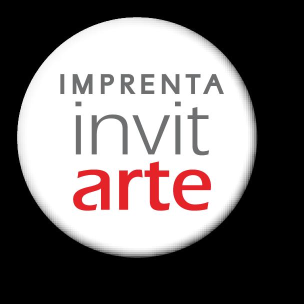 invit-arte.com.mx