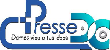 PRESSE DC