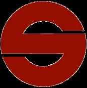 https://0201.nccdn.net/4_2/000/000/01e/20c/logo-suburbano-173x174.png