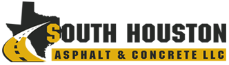 South Houston Asphalt & Concrete LLC in Pasadena, TX is a premier provider of asphalt and concrete services.