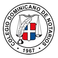 Colegio Dominicano de Notarios Filial La Vega