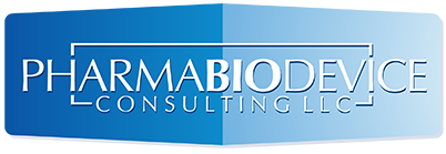 Pharmabiodevice Consulting LLC in Gaithersburg, MD is a pharmaceutical consulting company.