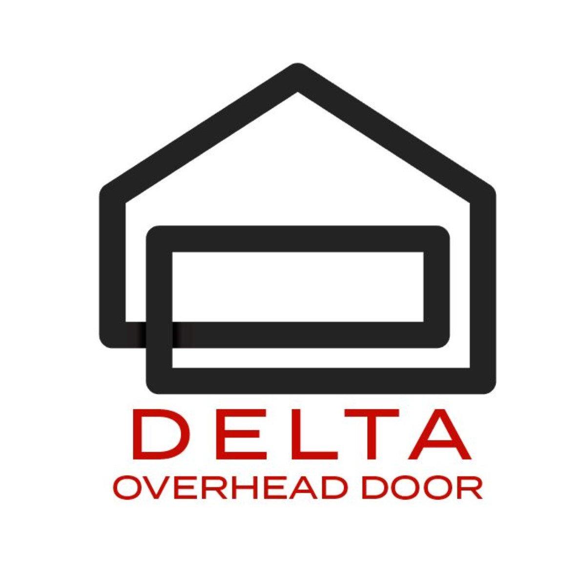 Delta Overhead Door