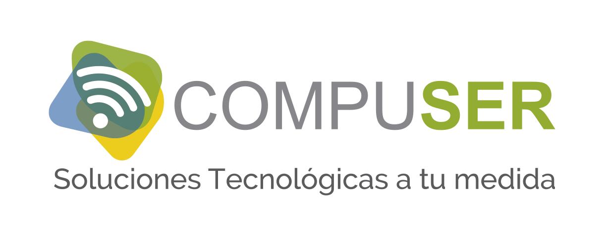 compuser.mx