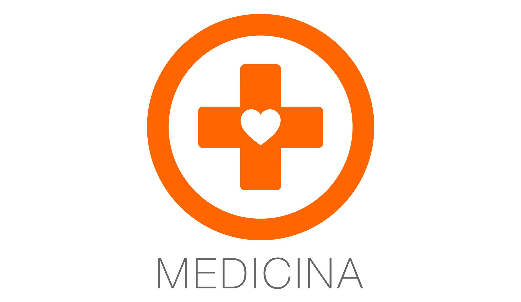 https://0201.nccdn.net/4_2/000/000/01e/20c/medicina-2040x1184.jpg