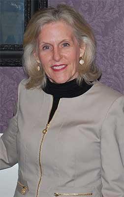 Kathleen D. Mezher