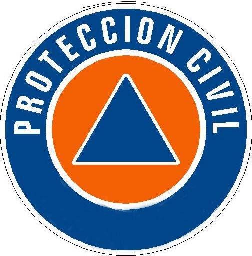 Vo. Bo. de Protección Civil