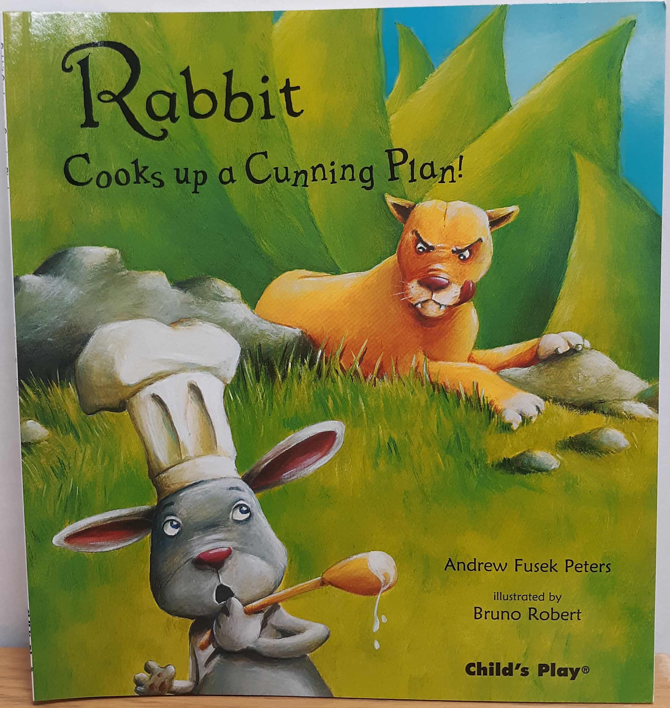 https://0201.nccdn.net/4_2/000/000/01e/20c/rabbit-cooks-up-a-cunning-plan.png