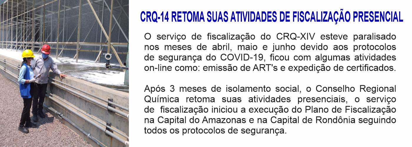 https://0201.nccdn.net/4_2/000/000/01e/20c/retomada-de-fiscaliza----o.png