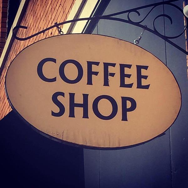 Joplin Avenue Coffee Company