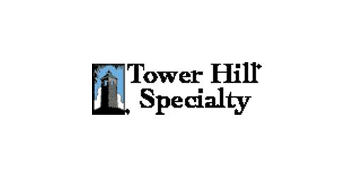 https://0201.nccdn.net/4_2/000/000/01e/20c/tower_hill_specialty.jpg
