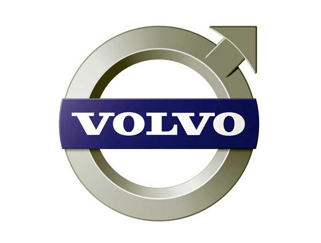 https://0201.nccdn.net/4_2/000/000/01e/20c/volvo-logo1.jpg
