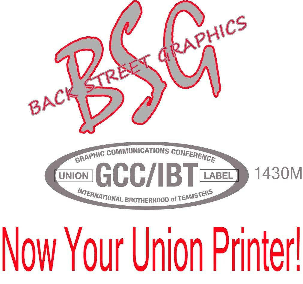 Embroidery Princeton Screen Printing Vinyl Graphics